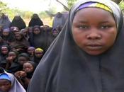 "Nigeria solo) indifesa ""cancro"" nome Boko Haram"
