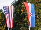 visita lavoro presidente croato negli stati uniti