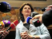 Slovenia: dimissioni della premier alenka bratušek aperta formalmente crisi governo