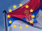 Serbia: l'ingresso nell'ue priorita' nuovo governo