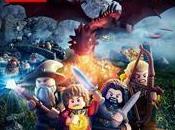 LEGO Hobbit Recensione
