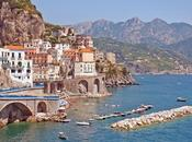 Idee week-end Giugno Scorrazzando l'Italia