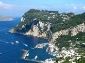 Campania: rilancio passa l'ambiente l'efficienza energetica