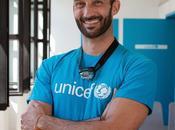 "Alessandro Sampaoli: nuovo Testimonial ""Energizer Nightrun Unicef"""