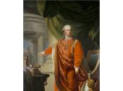Pietro leopoldo toscana