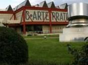 Prato Contemporanea 2014
