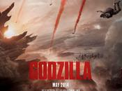 "Cinema: ""Godzilla"" ""Grace Monaco"""