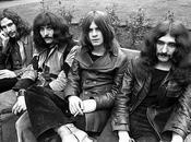 Black Sabbath, Ylium, Sinead O'Connor molto altro!