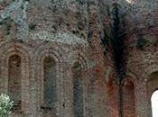 Scolacium, l'abbazia rivive Armonie d'arte