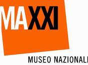 Roma, MAXXI