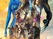 X-men-giorni passato futuro