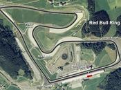 Bull Ring rinomina curva dedicata Lauda