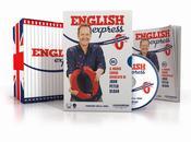 iniziativa della Gazzetta dello Sport: English Express