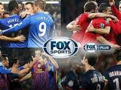Sports Palinsesto Calcio: Programma Telecronisti Maggio) #FoxSportsIT