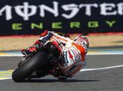 MotoGP Francia 2014 Qualifiche (diretta Sport differita Cielo) #SkyMotori