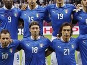 Juventus sempre Azzurra