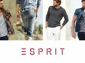 Summertime With Esprit
