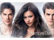 "desideri Nina Dobrev, Paul Wesley, Somerhalder stagione ""The Vampire Diaries"""
