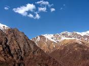 Quel vento impetuoso valica Alpi.