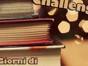 Giorni Libri Letteratura [Challenge]