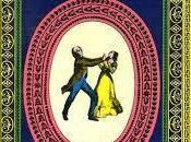 RICERCA DELL'ASSOLUTO #balzac #romanzo #letteratura