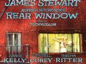 finestra cortile
