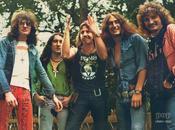 Uriah Heep, Bronson, concerti Italia, underground, Madball, Stevie Nicks