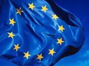 fondi europei, questi sconosciuti