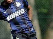 Chievo-Inter: porta anche Polo-Bonazzoli