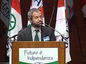 Europee 2014: Claudio Borghi (Lega Nord)