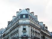 Parigi piacerà