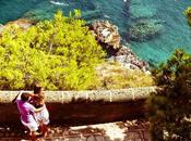 Maggio Monumenti Capri