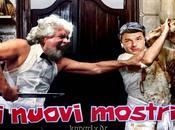 Movimento Stelle visto elettore della lista Tsipras
