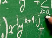 """""""Diventa Genio della Matematica dopo aver subito Trauma Cranico"""""""