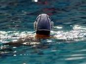 Pallanuoto: Torino Dinamica cadono trasferta