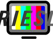 S03E05 Speciale Upfronts 2014/2015 (Pt.2)