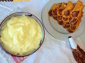 Besciamella dolce