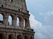 Roma: dieci affascinanti segreti celati nella Città Eterna