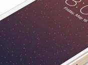 LSStepCount: aggiungere contapassi alla schermata blocco iPhone  Cydia