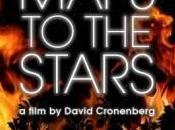 Festival Cannes: Cronenberg presenta ultimo film