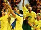 Eurolega, trionfo Maccabi Aviv