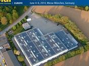 19/05/2014 Intersolar: nuovo tool vendita online progetti solari