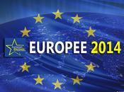 Sondaggi Europee: Gran Bretagna Francia boom euroscettici
