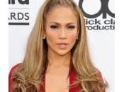 Jennifer Lopez sexy anni come foto confronto