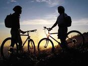 Cicloturismo: passione vacanze bicicletta