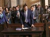 """Anticipazioni """"Bones FINALE cambierà tutto Brennan Booth"""