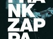 "filosofia Frank Zappa"" Stefano Marino"