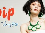 LUCY FOLK Jewellery!!