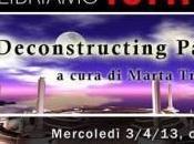 Deconstructing Pavese: bookblogger Second Life (again)