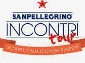 bicicletta Sanpellegrino Incontri Tour